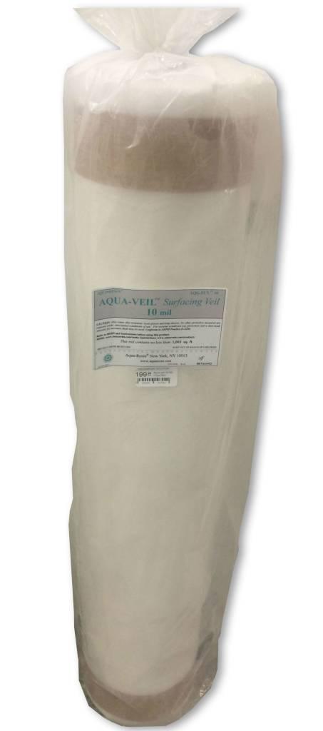 Aquaresin Aqua-Veil 10 Mil 110yd Roll