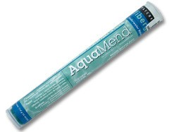 PSI Aquamend 4oz Tube