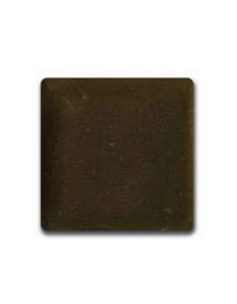 Laguna Clay Company B-3 Brown Clay WC-391 50lb (Cone 5)