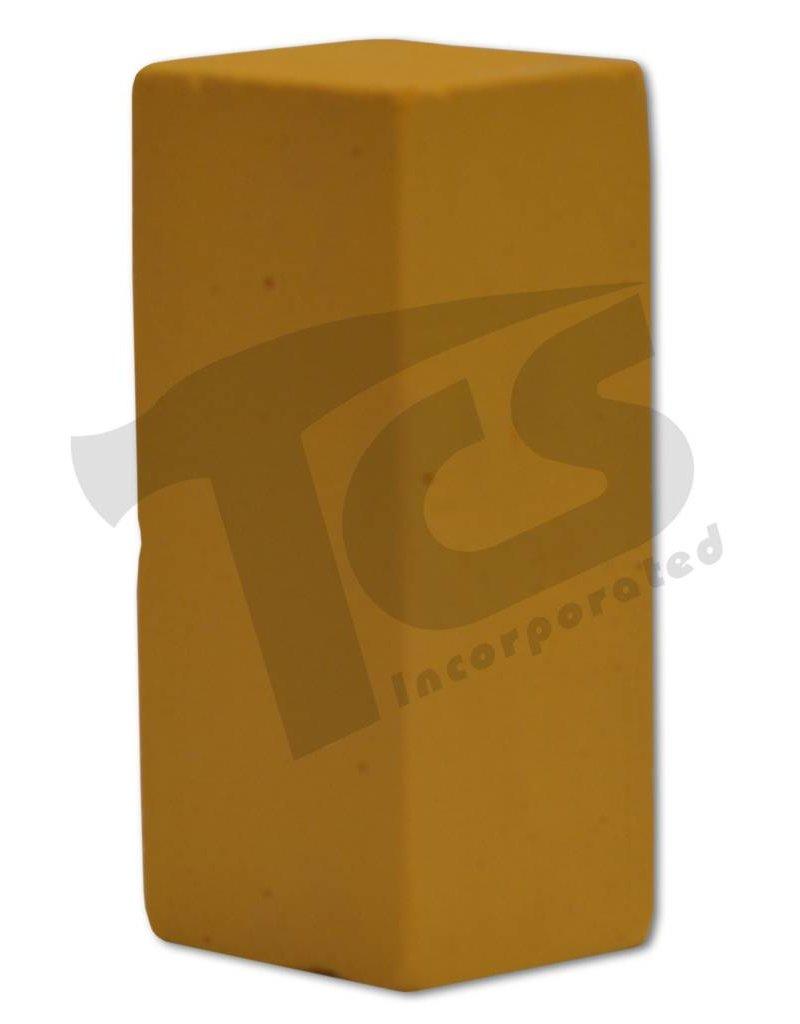 Amaco, Inc. Balsa Foam I 2.25''x2''x5''