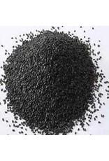 Barium Sulfide Ba-S 100gm
