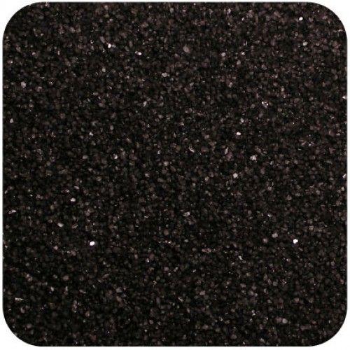 Black Sand 10lb Box