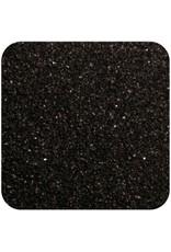 Black Sand 25lb Box