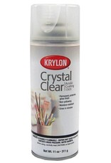 Krylon Krylon Clear Acrylic 12oz Spray Can 1303