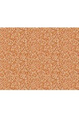 Jacquard Pearl Ex #655 .75oz Super Copper