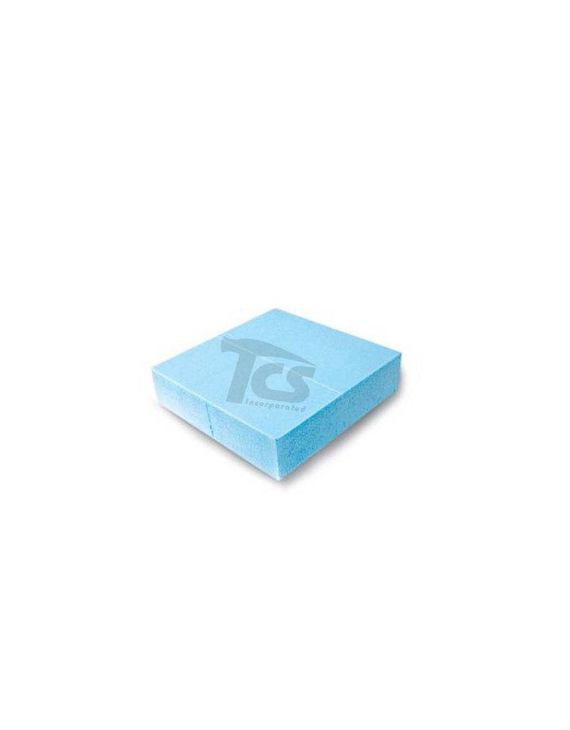 Blue Board 24''x24''x4''