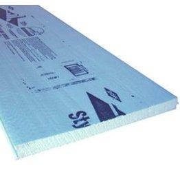 Blue Board 96''x24''x1''