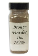 Bronze Powder #409 1lb