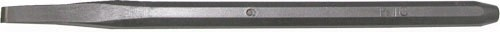 KTC Carbide Hand Lettering Chisel 6mm