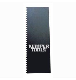 Kemper Metal Scraper #S11S