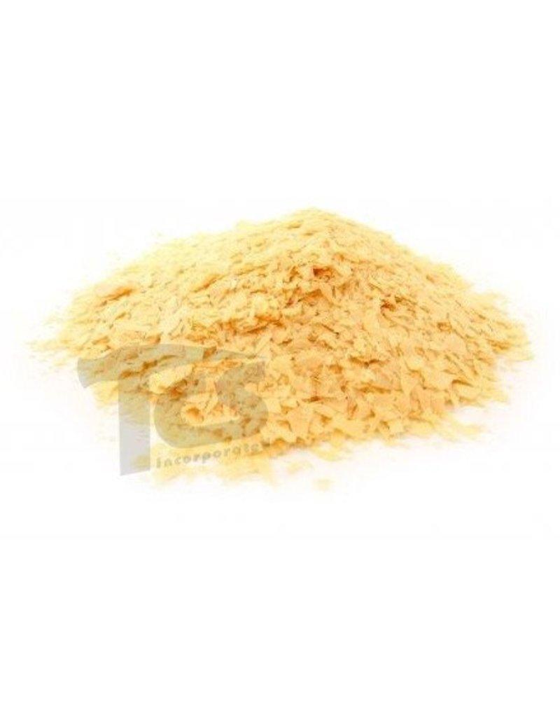 Carnauba Wax 1lb