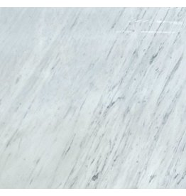 Mother Nature Stone Carrara Bianco Marble Per Pound