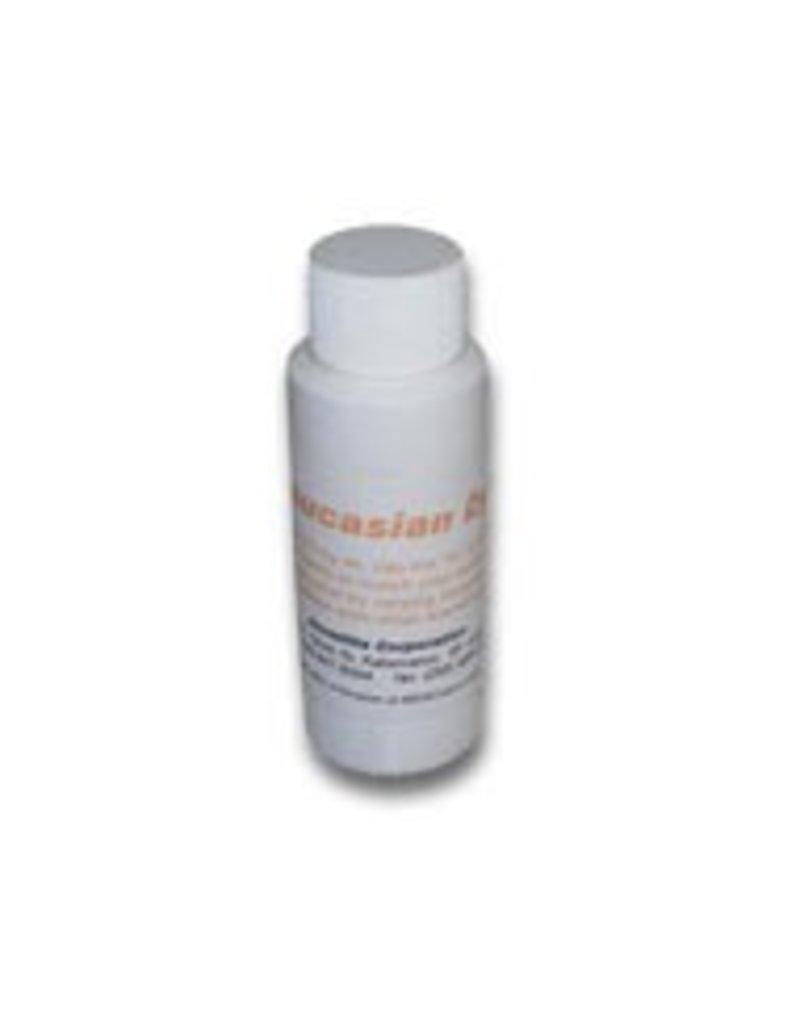 Alumilite Corporation Caucasian Dye 6oz