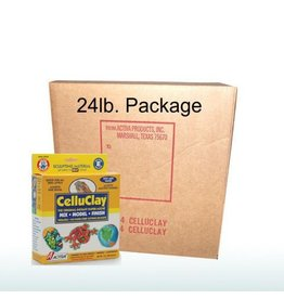 Activa Celluclay I Gray 24lb