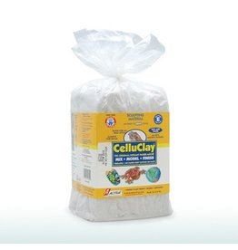 Activa Celluclay I Gray 5lb