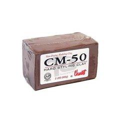 Chavant Chavant CM-50 Brown 2lb