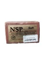 Chavant Chavant NSP Soft Brown 2lb