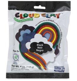 Amaco Cloud Clay Black