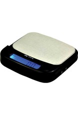 Compact Scale 500g x.1g