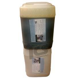 Just Sculpt Compleat Cast Tan 10 Gallon Kit