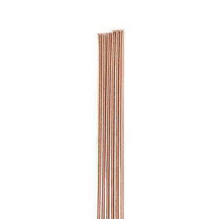 Amaco Copper Rod 3/16'' x 30''