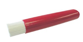 CRAB Medium Fine Stick Red