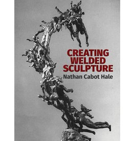 Creating Welded Sculpture Book
