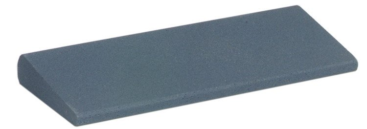 Crystolon Slipstone Fine Sharpening