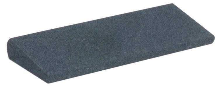 Crystolon Slipstone Medium Sharpening