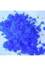 Cupric Nitrate (Cu(NO3)2-3H2O) 1/2lb