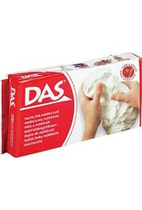 Das White Clay 2.2lbs
