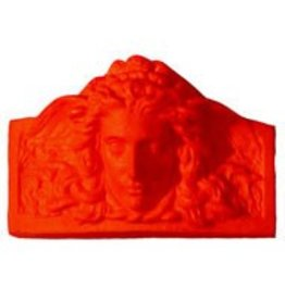 Day-Glo Blaze Orange 2oz