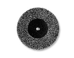 Dedeco International Diamond Cutoff Discs