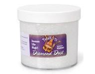 Diamond Dust - Crystal - 14 oz