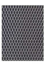 Amaco Diamond Mesh 16''x20'' 3 Sheets Wireform