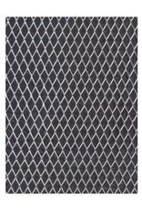Amaco, Inc. Diamond Mesh 16''x20'' 3 Sheets Wireform