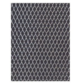 Amaco, Inc. Diamond Mesh 16''x20'' 3 Sheets Wireform