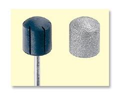 Dedeco International Diamond Sanding Set