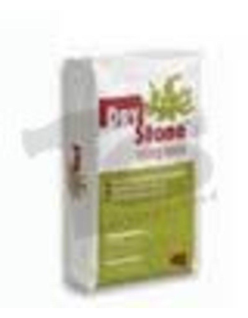 USG Drystone 25lb Box