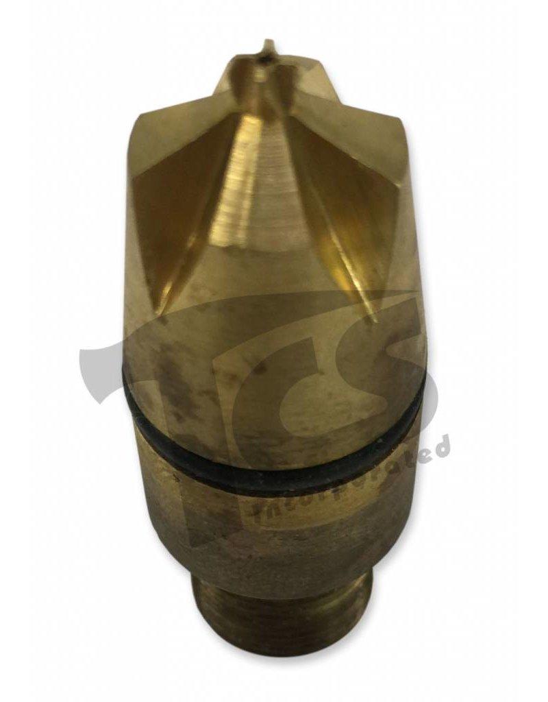 ES Manufacturing Dump Gun Nozzle #1