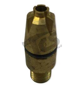 ES Manufacturing Dump Gun Nozzle #6