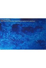 Sculpt Nouveau Dye Oxide Blue 8oz