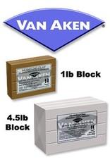 vanaken Van Aken White 4.5lb