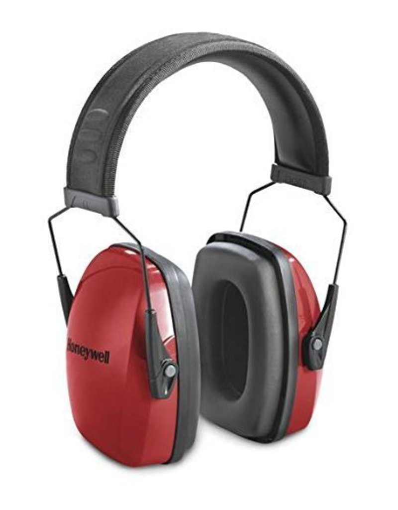 Ear Muffs 25 DB