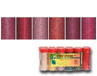Easy Stone Red Pack
