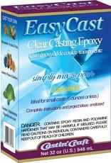 ETI, Inc Easycast Resin 32oz Kit