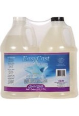 ETI Easycast Resin Gallon Kit