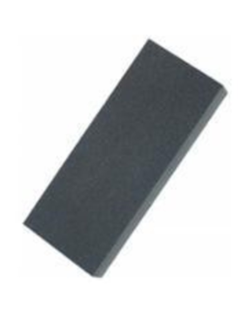 Economy Combo Bench Sharpening Stone Quickcut