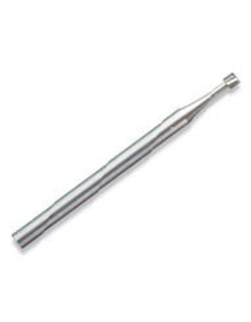Dremel Engraving Cutter #110