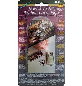 ETI, Inc Envirotex Jewelry Clay
